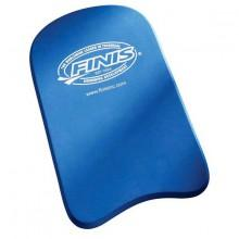Finis Foam Junior