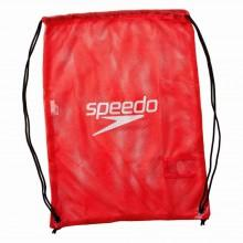 Speedo Equipment