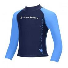 Aquasphere Rashguard Long Sleeves