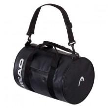 Head swimming Daily Bag