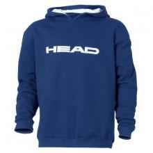 Head swimming Hoody