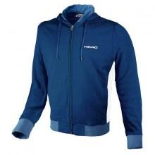 Head mares Team Fleece Zipper