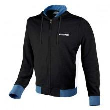 Head Team Fleece Zipper