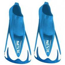 SEAC Team Swimming Fins