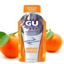 Gu Energy Gel Box 24 Unit