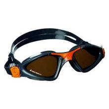 Aquasphere Kayenne Polarized