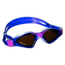 Aquasphere Kayenne Polarized Woman