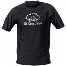 iQ-Company UV 300 Shirt Loose Fit