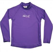iQ-Company UV 300 Shirt Youngster Junior