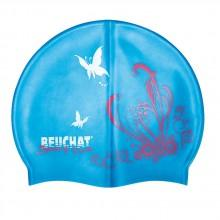 Beuchat Silicone