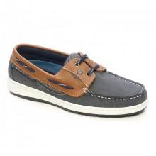 Dubarry Crete