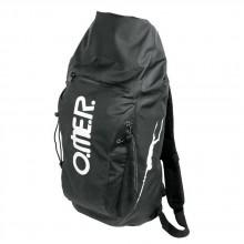 Omer Dry Backpack