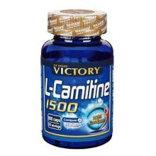 Weider Victory L-Carnitine 1500 x 100 Caps
