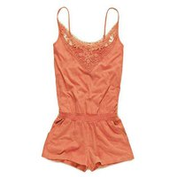 Protest Acacia Playsuit