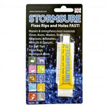 Stormsure Stormsure Sealing Glue Black 15 gr