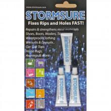 Stormsure Stormsure Sealing Glue Clear 5 gr
