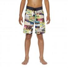 O´neill Pb Billboard Boardies Boy
