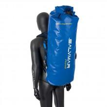 Salvimar Fluyd Drybackpack