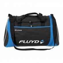 Salvimar Fluyd Swimming Pool Bag
