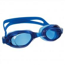Salvimar Wavi Rocket Softil Blue Lenses