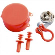 Wavi Nose Clip and Ear Plugs Kit Junior