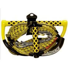 Seachoice 5 Section Wakeboard Rope