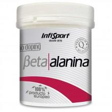 Infisport Beta-Alanina 500 mg