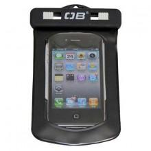 Overboard Dry Case for iPhone & Similars