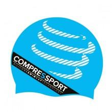 Compressport Swimming Cap