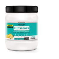 Powergym Glutapower Plus 600gr