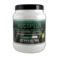 Powergym Recoplus Apple 720gr