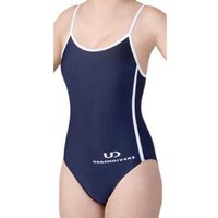 Urban divers Swimsuit BS08