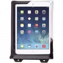 Dicapac WP T20 Black for 10.1 Tablet