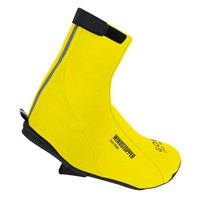 Gore bike wear Road Windstopper Softshell Overshoes