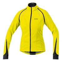 Gore bike wear Phantom 2.0 Windstoppper Softshell Jacket