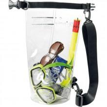 Wavi Waterproof Bag 3L