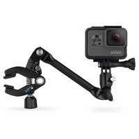 GoPro The Jam Adjustable Music Mount