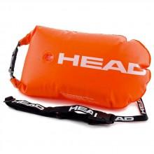 Head swimming Safety Buoy