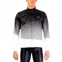 Taymory Windguard Running Jacket