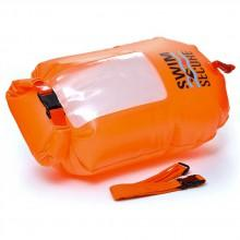 Swim secure Dry Bag Selfie 28L