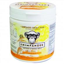 Chimpanzee Soluble BucketLemon 600gr