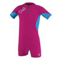 O´neill wetsuits Ozone Infant Spring