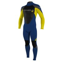O´neill wetsuits Epic 3/2 mm