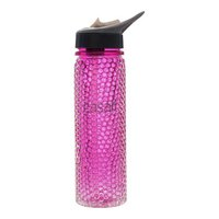 Casall Cool Water Bottle 550ml
