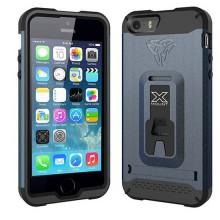 Armor-x cases Universal Waterproof Case