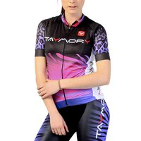 Taymory B200 Short Sleeve Wild Collection Woman
