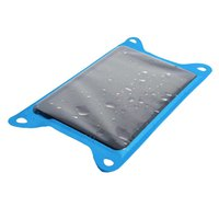 Sea to summit TPU Case for Tablets