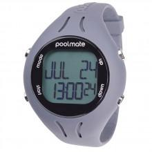 Swimovate PoolMate2