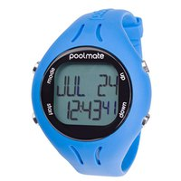 Swimovate PoolMate2 Watch