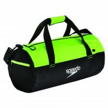 Speedo New Duffel Bag